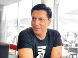 "Exclusive! ""Priyanka Chopra has done what any Indian would have done,"" says Madhur Bhandarkar in support of his 'Fashion' star"