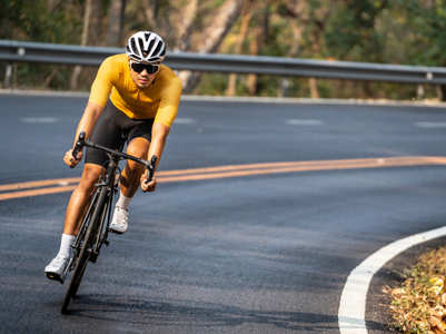 Weight loss: 5 ways cycling can help you lose weight
