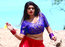 Nisha Dubey releases her new item number 'Umar Ho Gail 22'