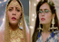 Yeh Rishtey Hain Pyaar Ke: Mishti and Kuhu's life to witness a major change post leap; watch promo