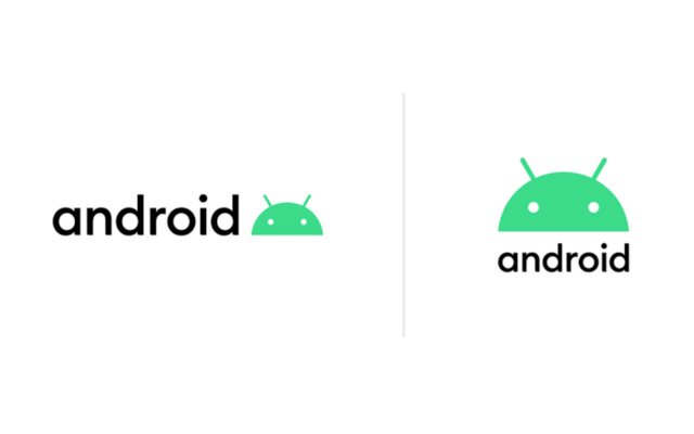 Android 10 is the official name for Android Q as Google says no to dessert names