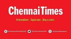 Actress Yashika Aannand tells the reason she loved Coimbatore