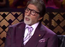 Kaun Banega Crorepati 11 update, August 22: Amitabh Bachchan gets teary-eyed as disabled contestant Noopur Chauhan narrates her life story