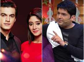 YRKKH maintains top position; TKSS bags third no.