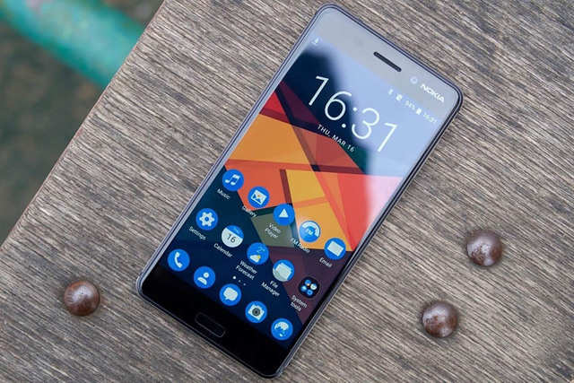 HMD Global announces Android 10 operating system roadmap