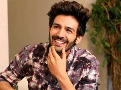 Kartik ditches an event with Katrina for Sara?