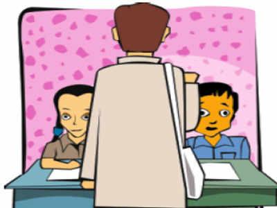 Image result for school maharashtra clipart