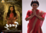 Soukarya ropes in Jaya, Ritwick and Sudiptaa for his next 'Bhoot Pori'