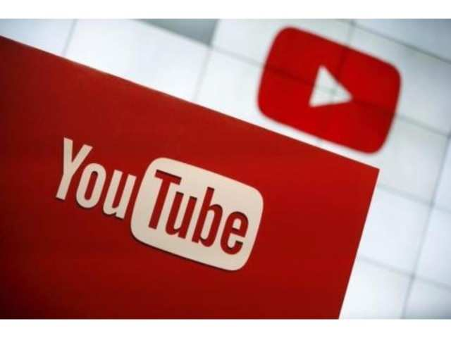 YouTube finds influence campaign tied to Hong Kong protests
