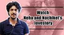 Bigg Boss Marathi 2: Nachiket reveals his lovestory with Neha Shitole | Exclusive |
