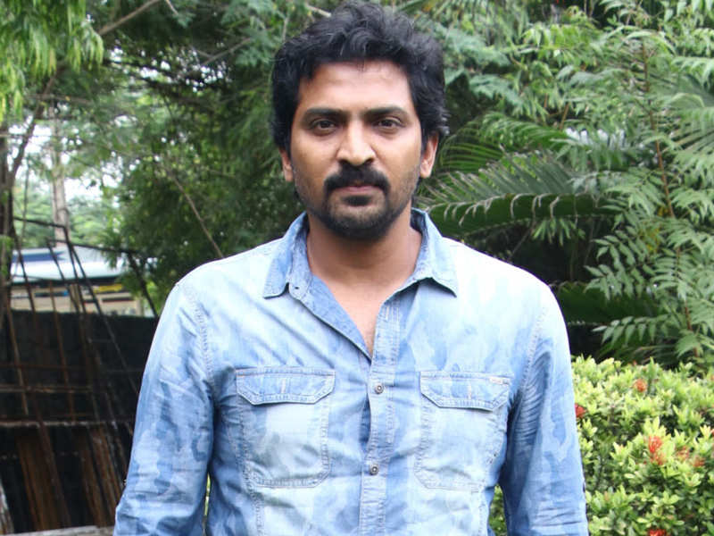 Sixer is a special film: Vaibhav