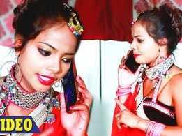Latest Bhojpuri Song 'Lover Kavana Kaam Ke' Sung By M. K. Singh