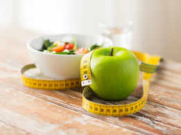 Weight loss: Rules of following a low-carb diet