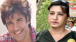 TV actor Karan Oberoi's sister files complaint against tantrik-healer for allegedly practicing witchcraft