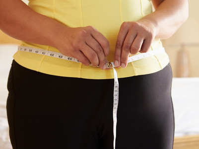 Can physiotherapy also help in weight loss?
