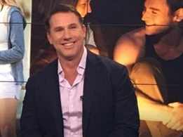 Author Nicholas Sparks cleared in defamation lawsuit