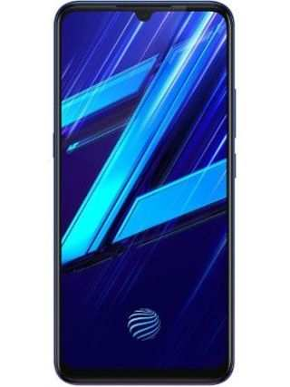 Vivo Y71i - Price in India, Full Specifications & Features