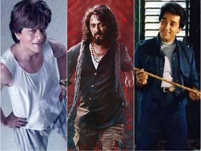 Celebs who played dwarf on the celluloid