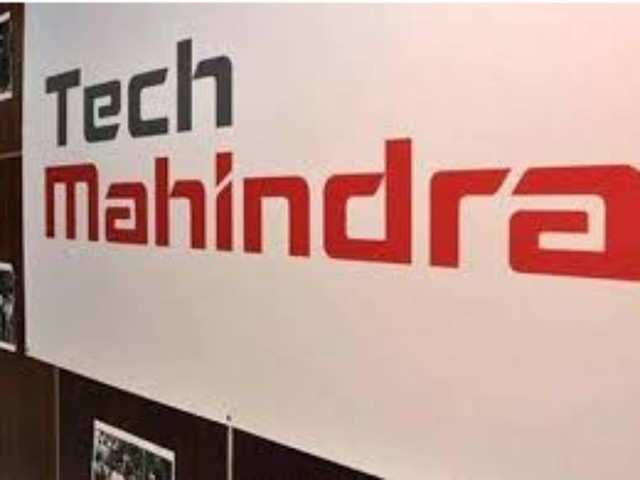 Here's why Tech Mahindra has partnered with Qualcomm Technologies