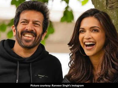 DP-Kabir Khan to team up for another film?