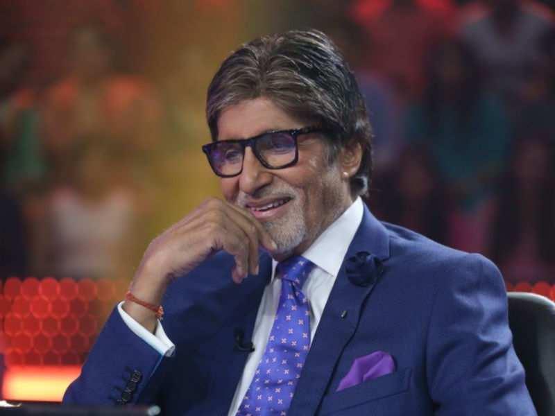 Kaun Banega Crorepati 11 update, August 23: Sindhutai Sapkal's life struggles make Amitabh Bachchan emotional