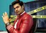 "Actor Ganesh Venkatraman has been roped in as anchor of the Tamil version of the popular show ""Crime Patrol""."