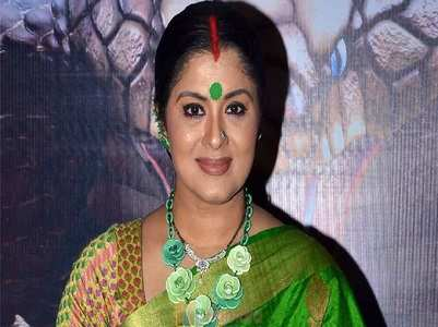 Sudha to play a judge in Tara From Satara
