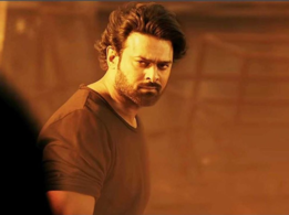 Saaho pre-release business: Prabhas' film theatrical cost stands at Rs 290 Cr worldwide