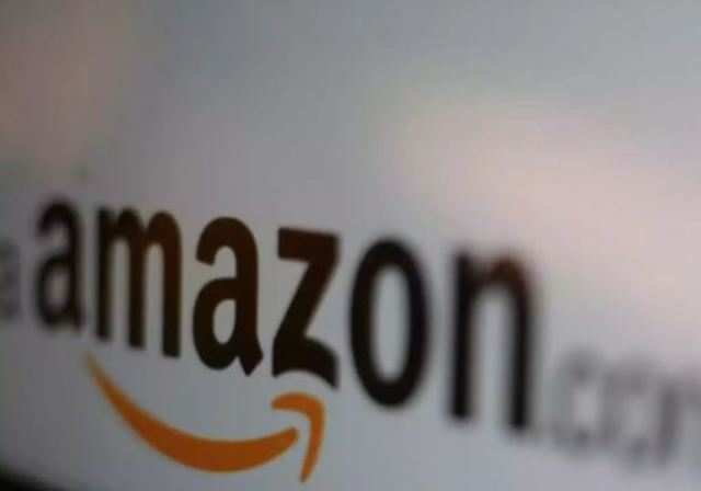 Why publishers of Harry Potter, Hunger Games are suing Amazon