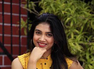 Rajnandini Pal in Jeet's next
