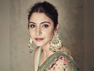 Anushka approached for Satte Pe Satta remake?