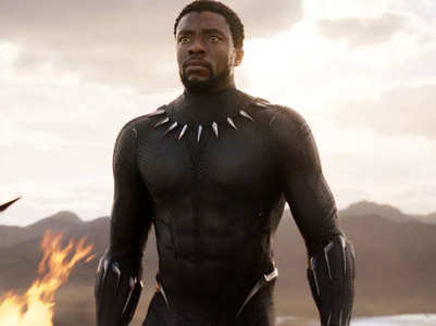 'Black Panther 2' gets a release date!