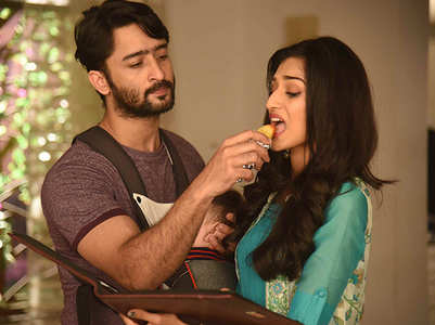 Season 3 for Kuch Rang Pyar Ke Aise Bhi