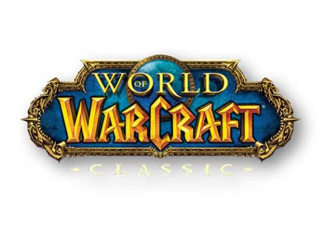 Here is when the next World of Warcraft game will launch