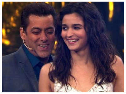 Salman-Alia's Inshallah releases on THIS date