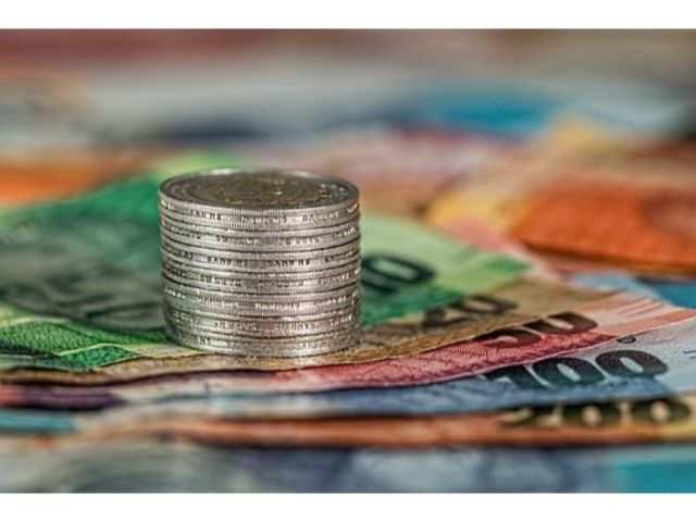 BharatPe raises $50 million in funding