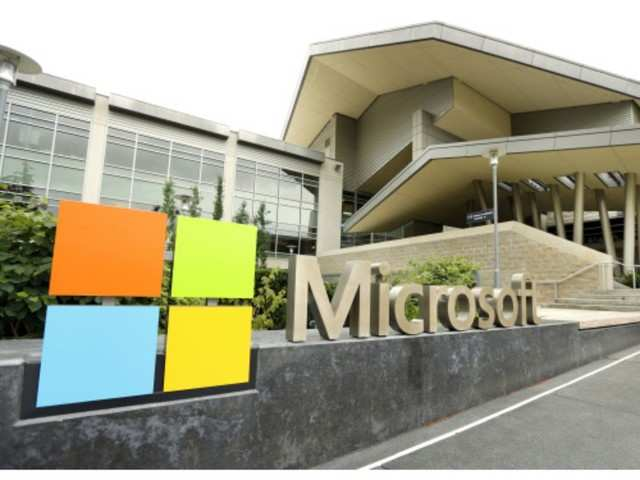 How Microsoft may help Jio to bring another disruption