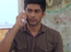 Sanjivani 2 update, August 26: Dr. Sid wants to resign from the hospital