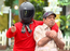 Taarak Mehta Ka Ooltah Chashmah update, August 26: Jethalal dresses up as goon to stop Bhide and Madhavi