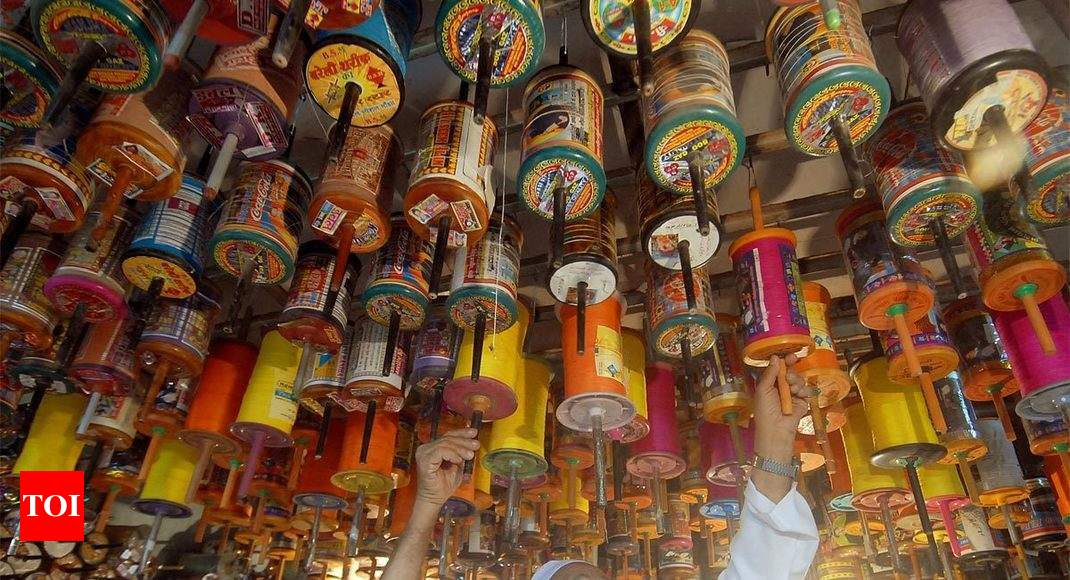 Educate students, staff about dangers associated with kite strings: DoE to school heads