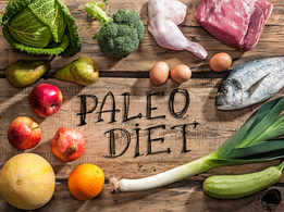 Paleo diet: 3 foods that are a complete NO-NO