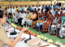 Aurangabad police urges Ganpati pandals for a noise-free celebration