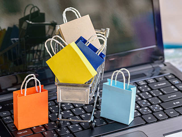 'E-commerce guidelines to be mandatory under consumer protection law'