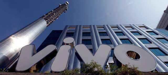 Vivo to spend Rs 7,500cr to increase manufacturing in India