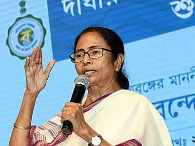 New Bengal bill seeks to put lynchers in jail for life