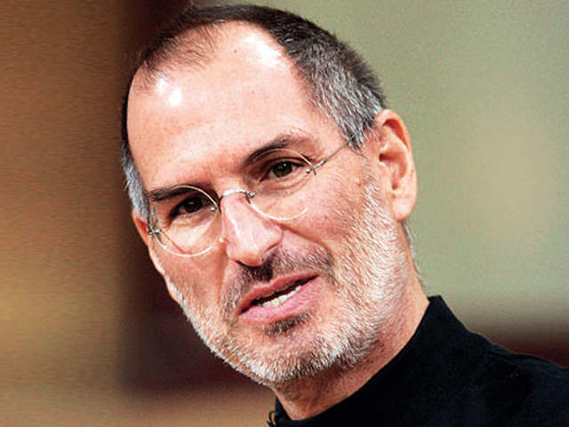 Why Steve Jobs thought Microsoft was like McDonald's