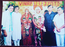 Nostalgic Vinay Anand shares a picture from his wedding album