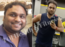 """Weight loss story: """"A girl called me 'uncle' in Goa' and it was really heartbreaking for me!"""""""