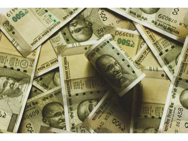 Now, robots count cash in ICICI Bank
