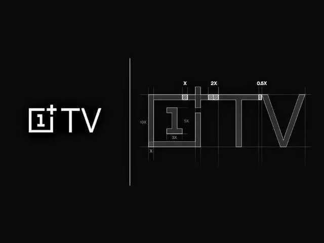 CEO teases OnePlus TV in images, shares insight on its production